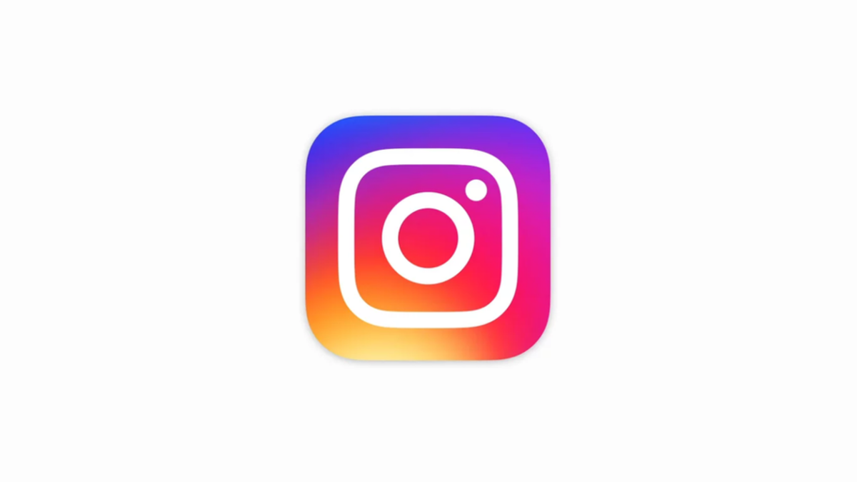 An Critical manual for Insta-gram account expansion
