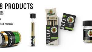 Delta 8 wholesale vapers are usually one of the best solutions online
