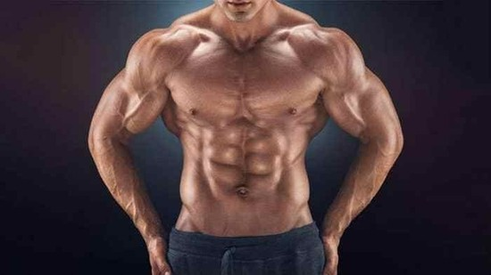 All You Need To Know About Buy sarms (sarms kopen)