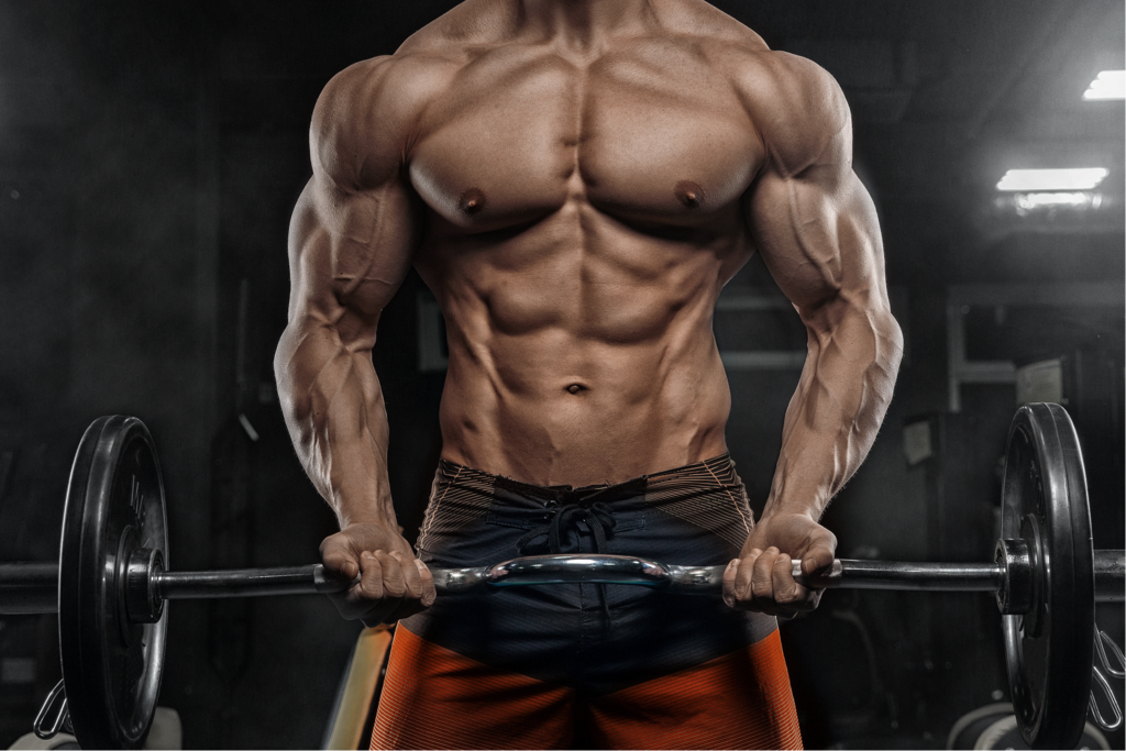 All About SARMs Buy