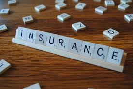 Why is car insurance important to avail?