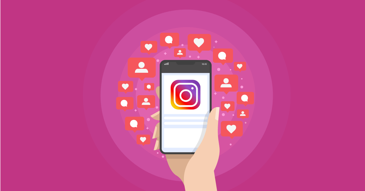 Do you believe that Instagram has the power to make you famous?