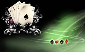 Online poker can bring you many benefits