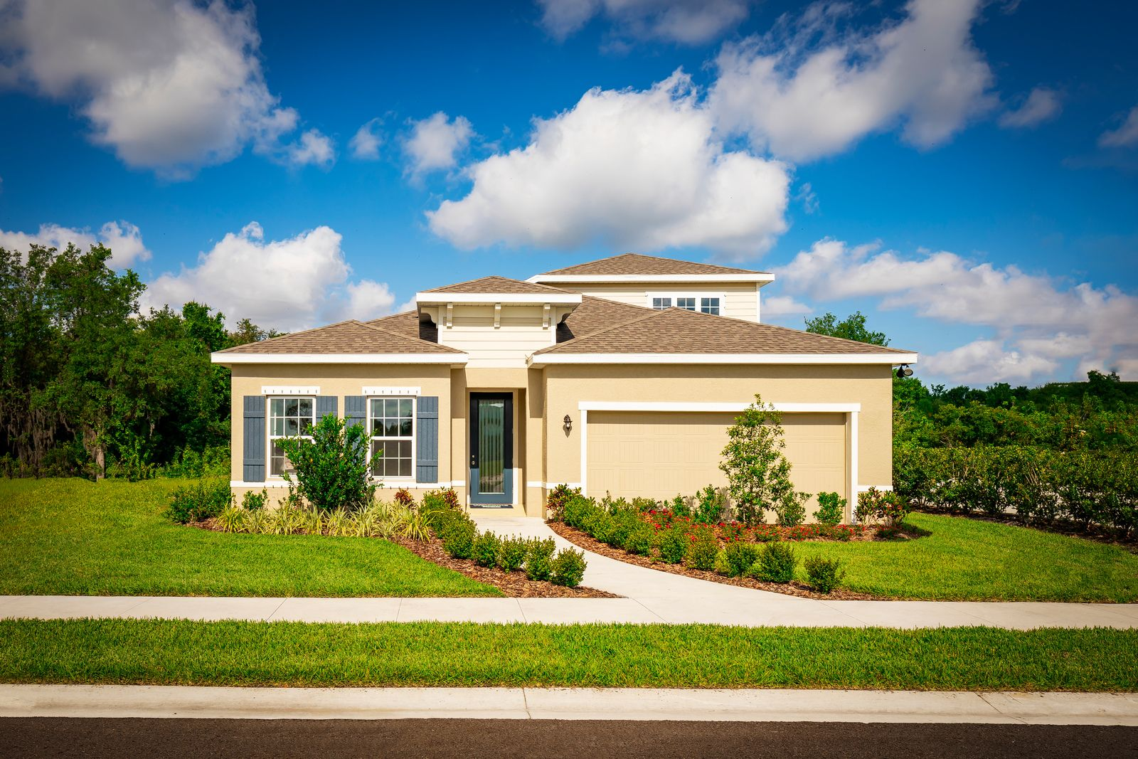 Major Aspect To Consider Before Deciding A Particular Area In Florida