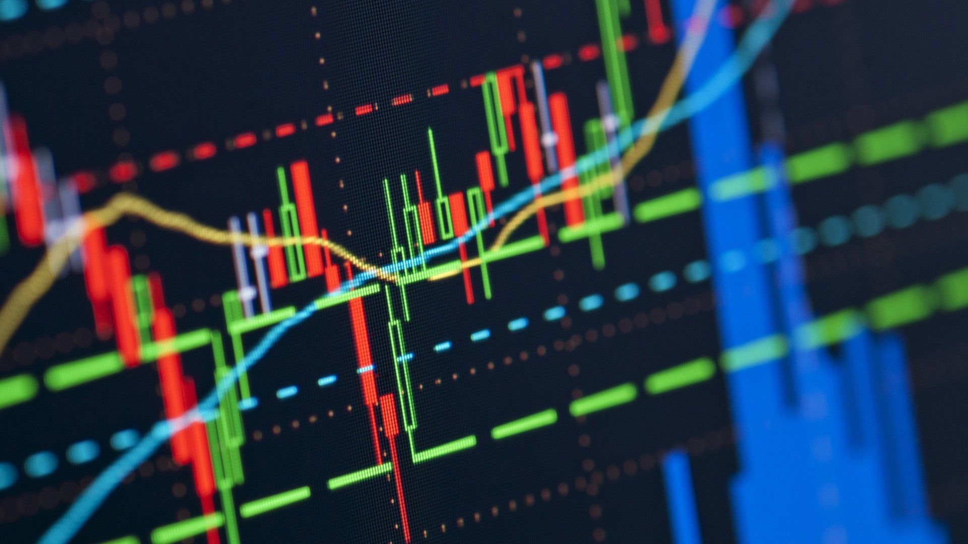 Awesome Tips To Consider For Choosing The Perfect Forex Broker