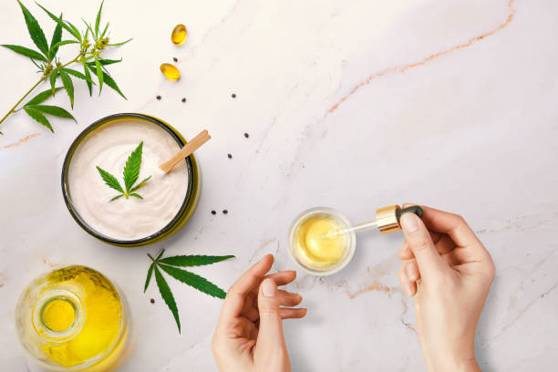 Acquire several options in a spectacular CBD Shop