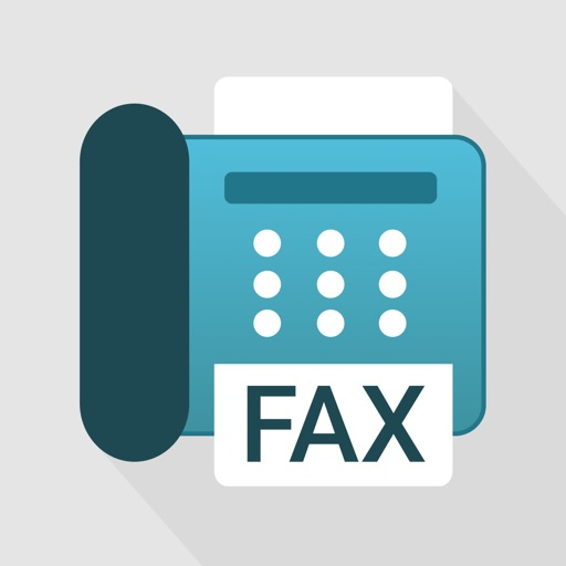 Points on how to send a fax
