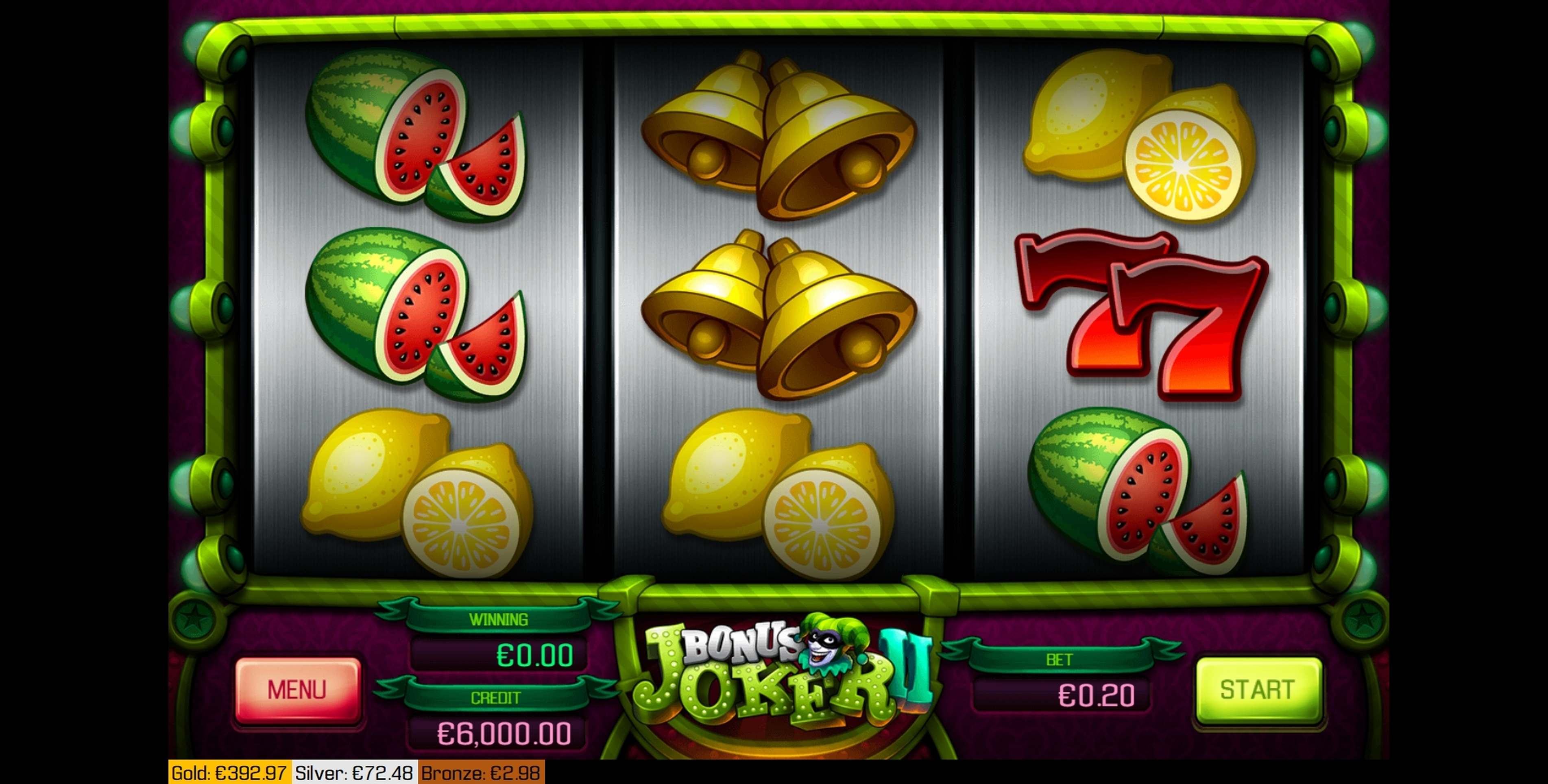 Why players should pay attention when playing casino games