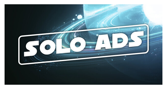 Do you need better clients? Try implementing solo ads