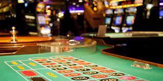 Online Casino Bonuses: What Are They and How Do They Work?