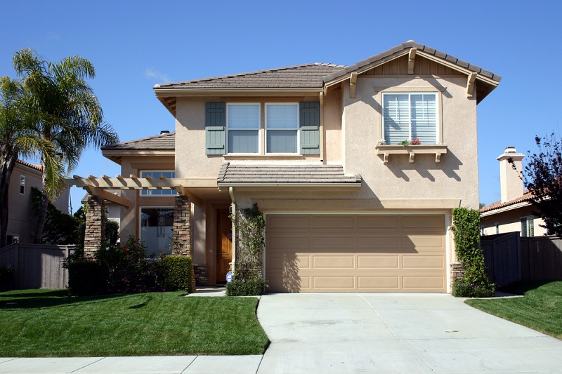 California Cash Home Buyers – Get Free Cash With a Cash Offer